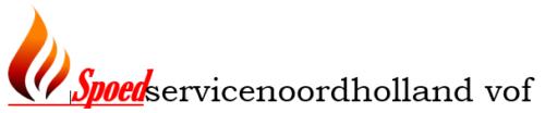 Logo CV monteur Aalsmeer